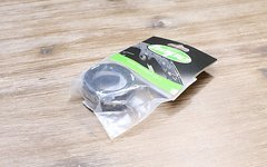 Hope Headset Oberteil 1.5 Traditional 49.57mm