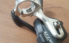 Shimano Schalthebel XTR SL-M980 links I-Spec A