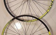 Syncros Laufradsatz MTB XR-RC 27,5er Neu