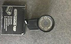Contour Hd 1080 Contour HD1080