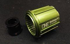 Oneup Components MiniDriver Freilauf DT