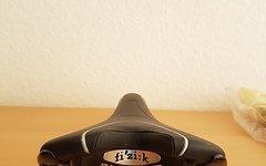 Fizik Aliante Twin Flex Manganese Gestell 240 gramm