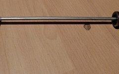 DT Swiss RWS Schnellspanner 135mm