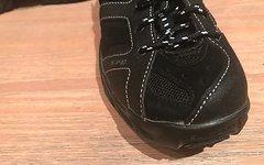 Shimano Bike Schuhe SPD Größe 38