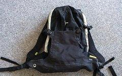 Ergon BX3 Rucksack 16L + 3L