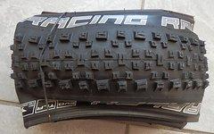 Schwalbe Faltreifen Racing Ralph HS 425 Evo Black 26x2,25 (57-559)