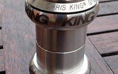 """Chris King NoThreadSet SteelSet GripLock 1 1/8 """""""