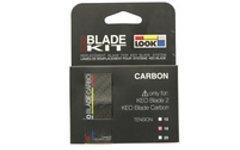 Look Keo Blade KIT