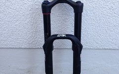 "Rock Shox Lyrik RCT3 29"" BOOST"
