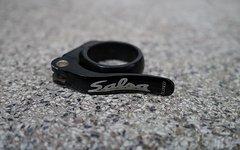 Salsa Flip Lock 36,4