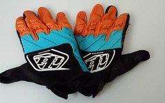 Troy Lee Designs Grand Prix Handschuhe