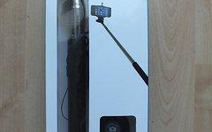 Fun&facts Bluetooth Selfie Stick, Neu&OVP