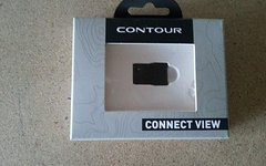 Contour Connect View, Contour UVP 29,99 €