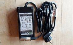 Tranz X 36 V Batterie Ladegerät