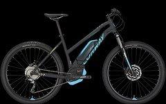 Conway eMR 227 SE 500