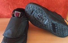 510 Five Ten 510 Schuhe SPD