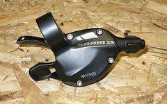 SRAM X5 10-fach Schalthebel Trigger Shifter NEU