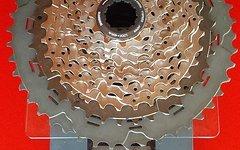 Shimano XT 11-fach Kassette CS-M8000 11-46