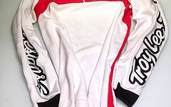 "Troy Lee Designs Combo Sprint Jersey + Shorts Größe ""S"" &""M"""