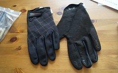 Fuse MTB & BMX Glove / Handschuhe Gr.XL NEU