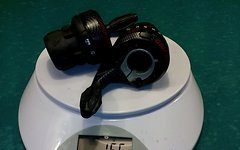 SRAM Grip Shift ESP 9.0 SL (155g das Paar) 3-/9-fach PREISUPDATE