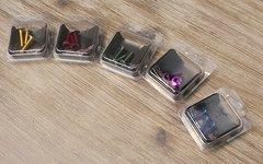 Carbocage X1 Color-Kit *alle Farben verfügbar!*