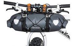 Ortlieb HANDLEBAR-PACK 15 L wie neu 2016 Modell