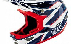 Troy Lee Designs D3