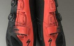 Specialized Specialized S-Works MTB Schuhe 44 wie NEU