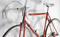 Winora RR Classiker - restauriert - Simplex, geschmiedete. Ausfallenden