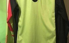 Troy Lee Designs Sprint Pant 36 + Sprint Shirt Xl