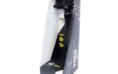 Magura Vyron eLECT 150mm Sattelstütze 31,6mm NEU Kabellose Reverb Sattelstütze