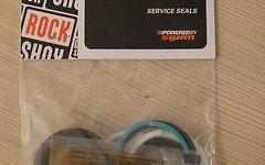 Rock Shox Service Seals Vivid Air NEU !!!