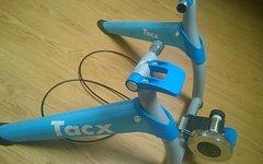Tacx Satori