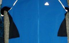 Adidas Winterradjacke XXL neuer Preis!