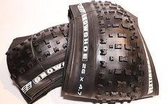 Vee Tire Snowshoe 26 x 4,7