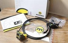 Magura MT7 Einzelbremse *auch als Set möglich!*