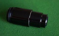 Fox HV Air Sleeve/Air Can/Luftkammer 200mm