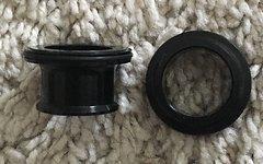 Tune King MK Adapter 20mm