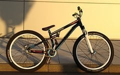 Specialized P.Slope Bearclaw Ten Edition Nr.54/100