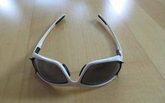 Uvex Sonnenbrille Uvex