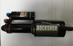 Rock Shox Vivid Air R2C 241x76