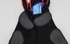 AXO Padded Shorts (gepolsterte Unterhose) | Größe XL | UVP 49,99 €