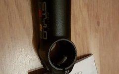 Truvativ Stylo Team Vorbau schwarz 90 mm