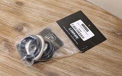 U2Nr FOX 40 Wiper Seal Kit