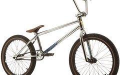 Stereo Bikes Treble 2013