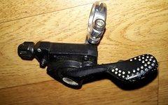 Shimano Schalthebel XTR SL-M980 10fach