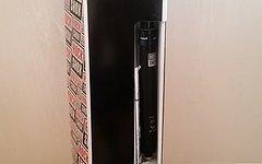 Rock Shox Reverb Stealth 150mm 31,6mm Originalverpackt