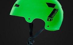 Seven M3 Helm Größe L/XL 59/62cm NEU