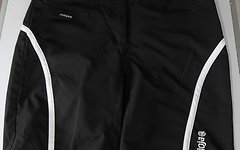 Maloja Damen Bike Short MoonRider Gr. L